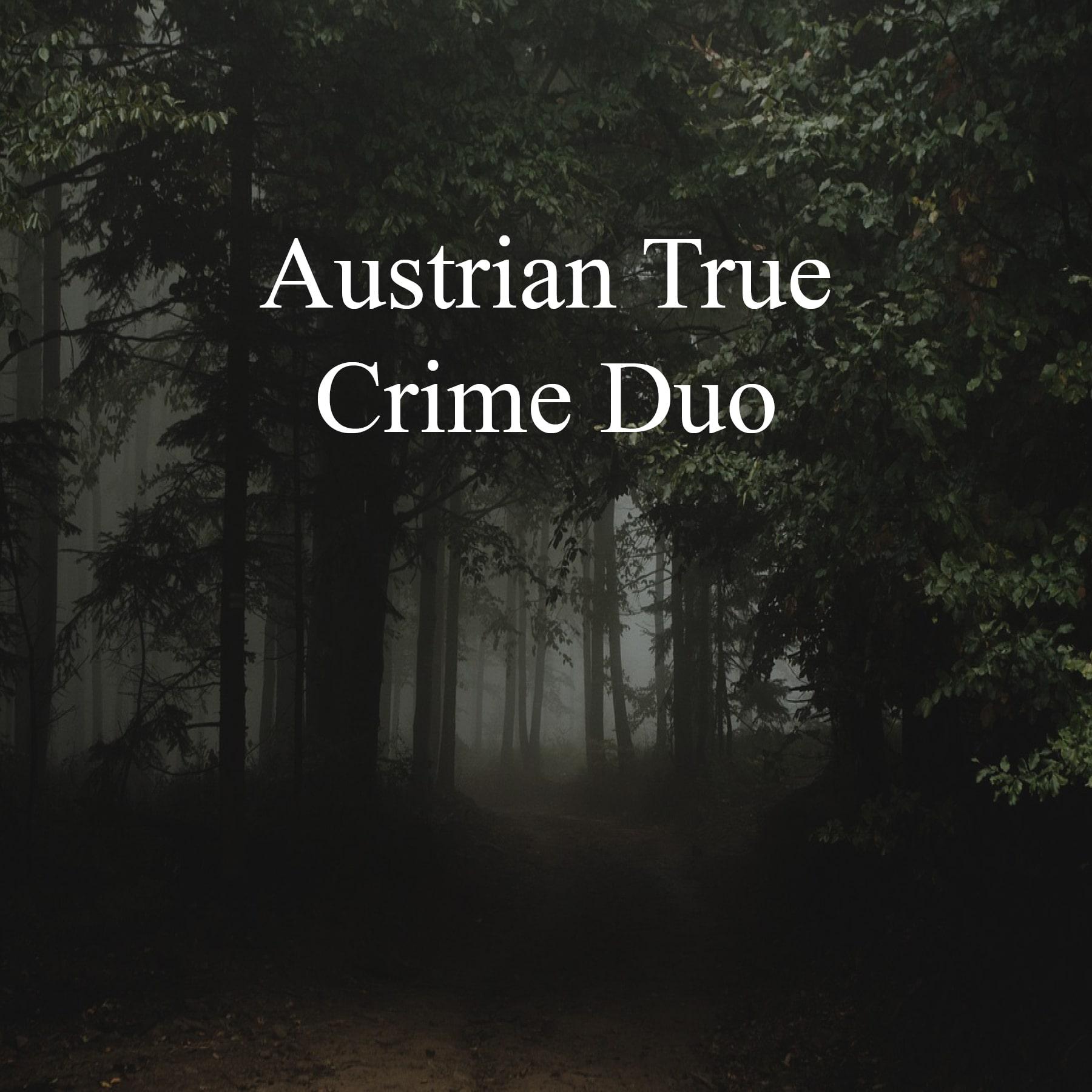 Episode 49: Der Mord an Blanche Mandler